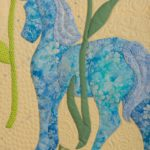 quilt-wall-of-silence-4-the-skin-horse